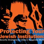 protecting-your-jewish-institution-cover-150x150