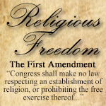 religious-freedom_icon