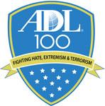 ADL100-shield