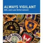 Always-Vigilant-2012-11