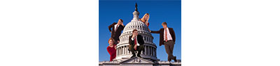 carousel_featured_Capitol_steps