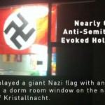 Swastika-flag_