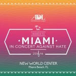 Miami Concert ADL 2016 Invite_Page_1 - Copy